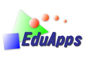 EduAppsロゴ2