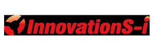 イノベーションズアイ北海道logo